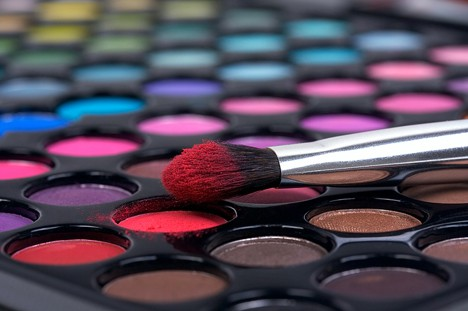 Carmine makeup Green Monday Lesson: Carmine aka Cochineal Extract   Natural does not equal Cruelty Free