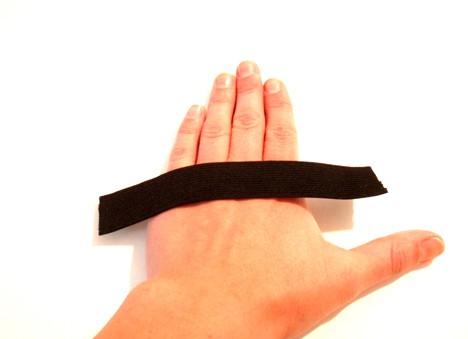 DIY Clutch Wallet 1 Best of Summer 2013: DIY Fashion   Clutch Purse