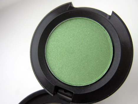 MACbyrequest2 MAC By Request   review, photos & swatches
