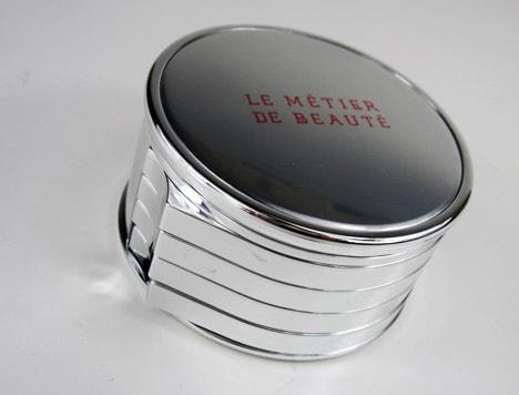 LMdBkaleidoscope2 Le Métier de Beauté Breathless Kaleidoscope Lip Kit   review, photos & swatches