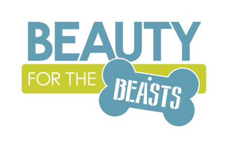 BeautyfortheBeasts Shop for a good cause at Beauty for the Beasts on February 10th!