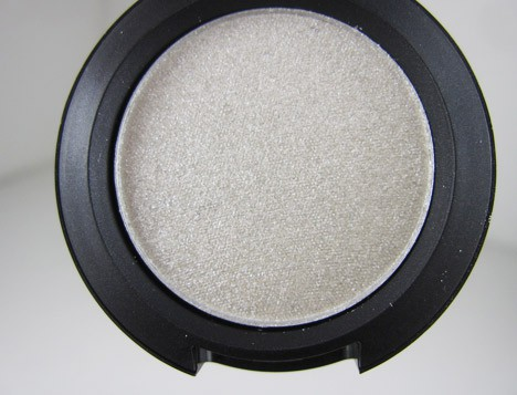 MACpigment6 MAC Pressed Pigments   review, photos & swatches