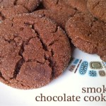 SmokedCookies1