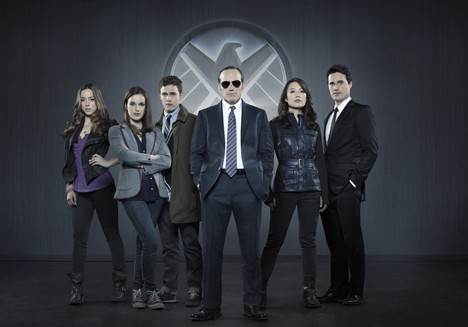 Agents-of-Sheild-1