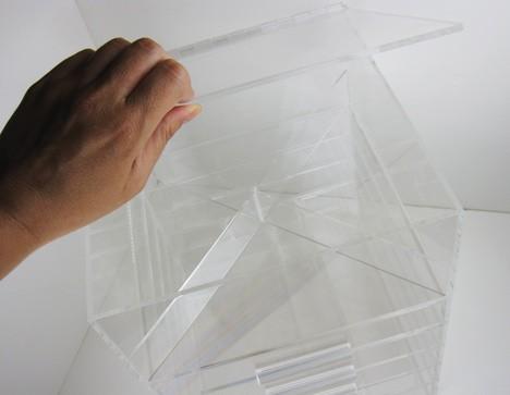Icebox8