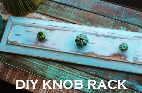 Knob-Rack-2281