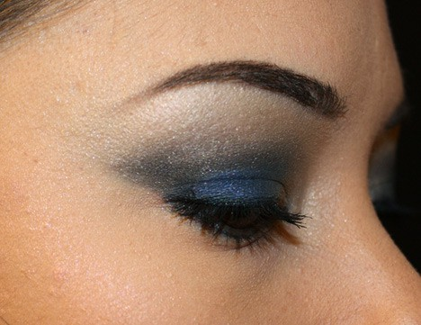 MAC-Divine-night-look-3A