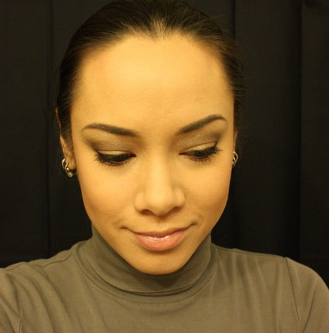 MAC-Divine-night-look-4B