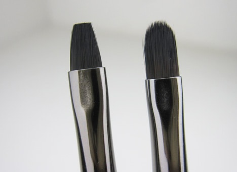 MUFE-brushes-304
