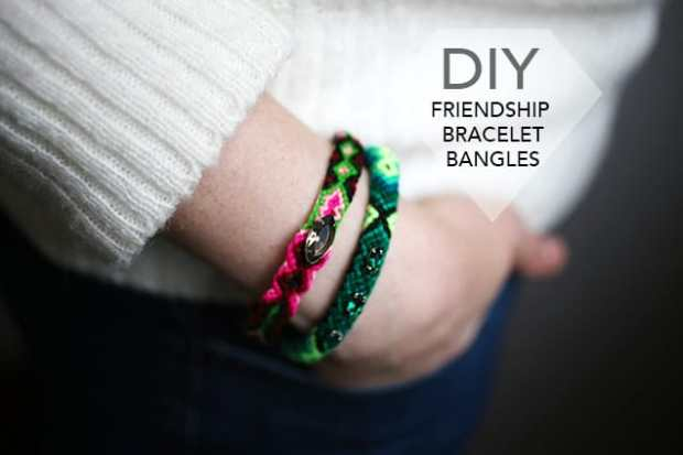 diy-friendship-bangle-bracelets