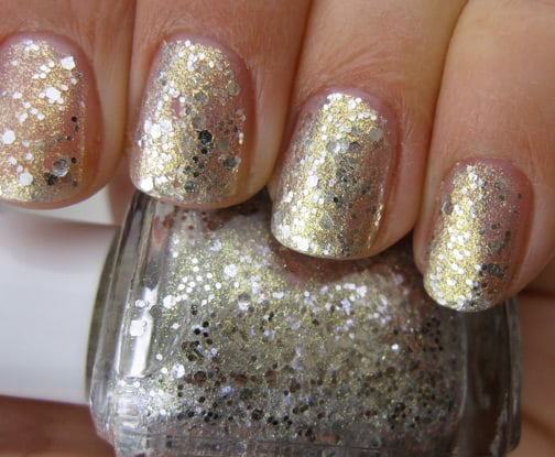 Essie-Encrusted-Treasures-10