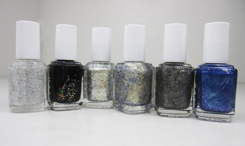 Essie-Encrusted-Treasures-2