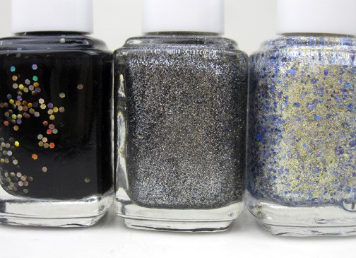 Essie-Encrusted-Treasures-3