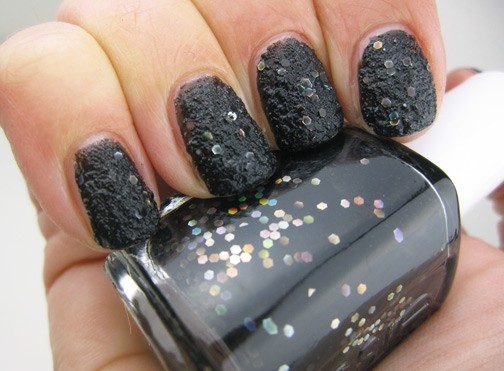 Essie-Encrusted-Treasures-4