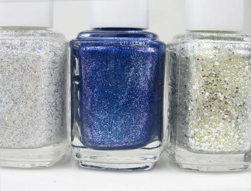 Essie-Encrusted-Treasures-7