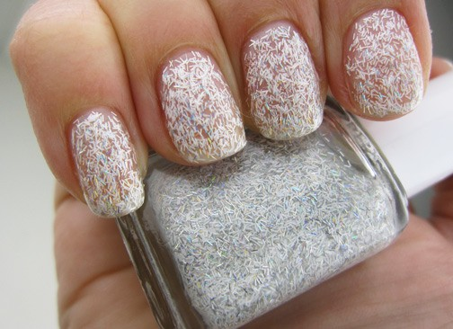 Essie-Encrusted-Treasures-8