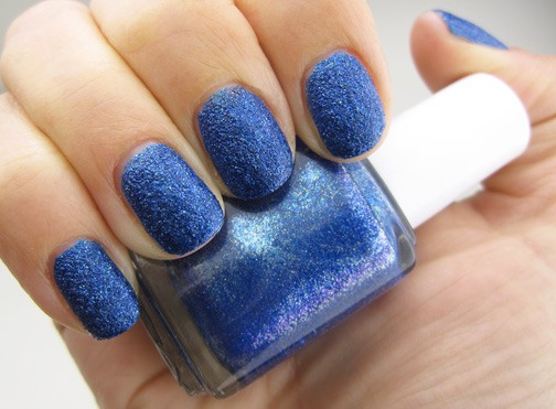 Essie-Encrusted-Treasures-9