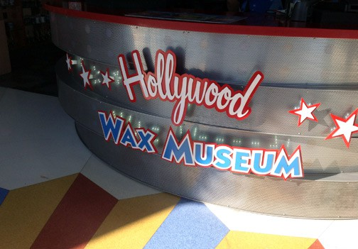 Hollywood-Wax-Museum-7