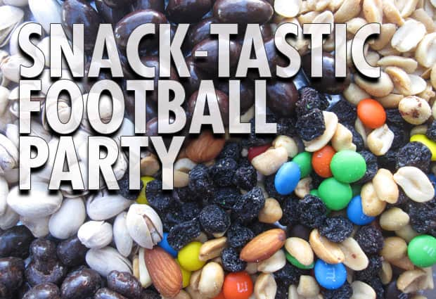 CVS-Football-Party-B