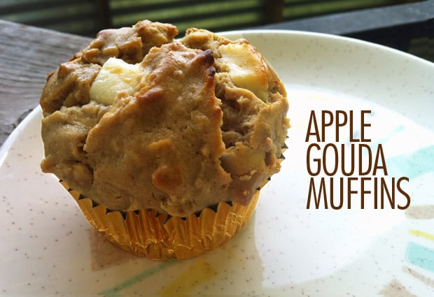 apple-gouda-muffin-recipe-1A