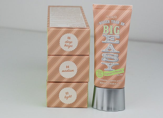 Benefit-Big-Easy-7