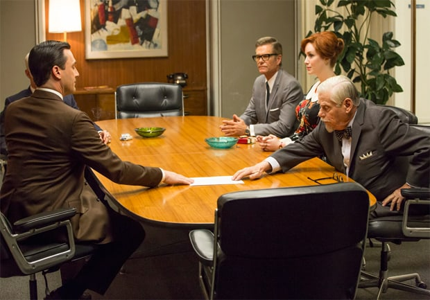 Mad-Men-Field-Trip-Meeting