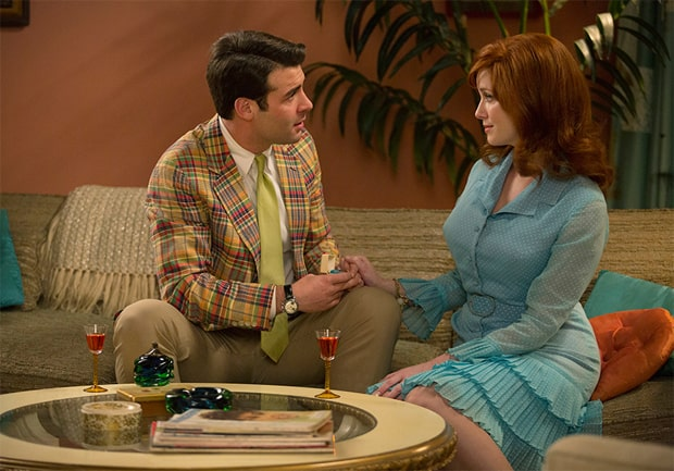 Mad-Men-Bob-Joan