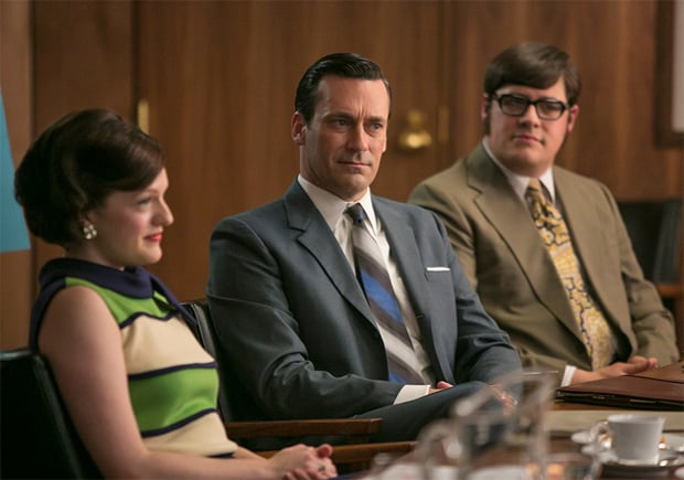 Mad-Men-Waterloo-Burget-Pitch