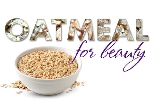 oatmeal-beauty-recipes