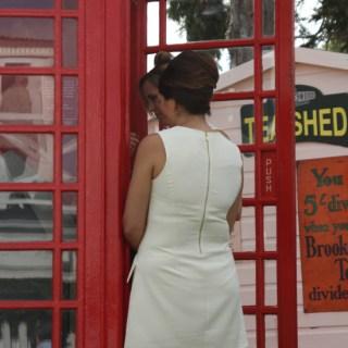 Goodwood Revival 2012: the photos