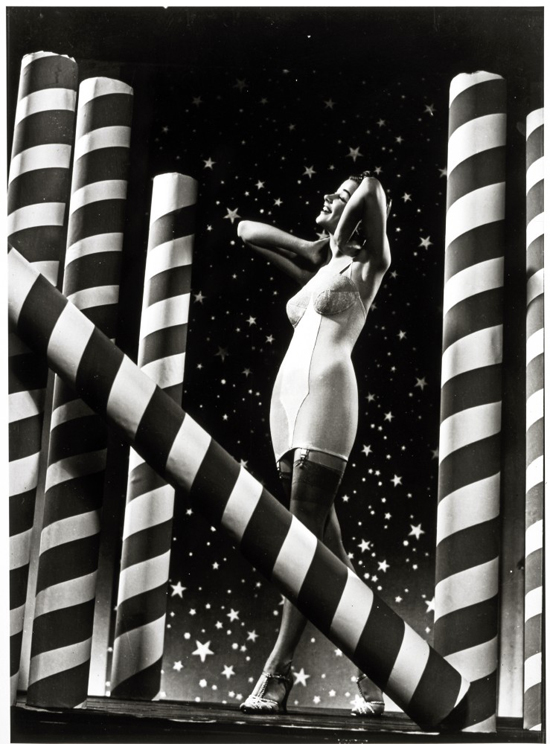 1930s underwear