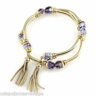 Win a vintage 1960s bracelet