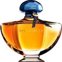 Shalimar by Guerlain Perfume