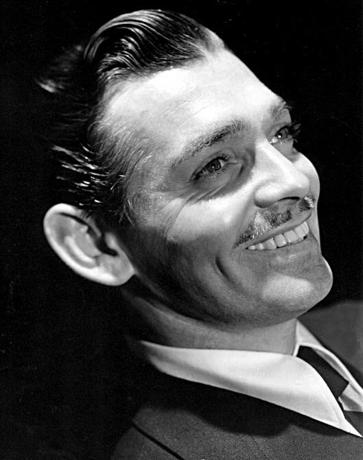 Clark_Gable_1938