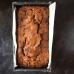 Saturday Baking: Banana Pecan Bread