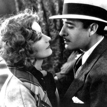 Hollywood Heart Throbs of the Silent Era: John Gilbert