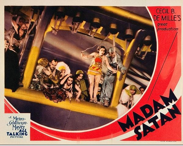 Madam_Satan_lobby_card