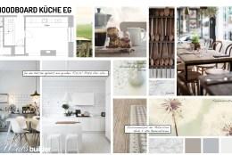 Heute gibt´s Küche Nr.2