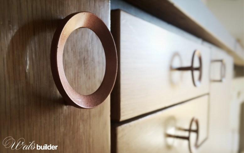 Kupfer in die Küche1-01