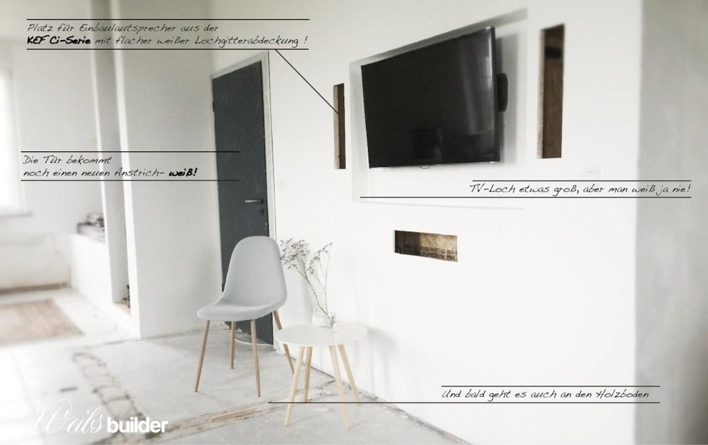 TV-Wand-01-01
