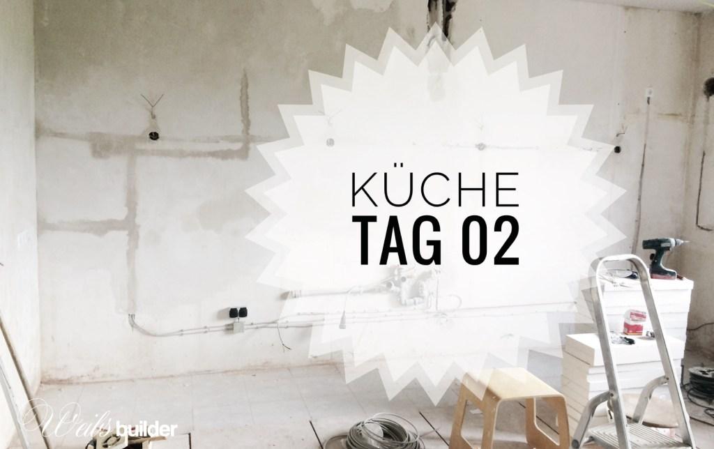 kuechetag02-01-01