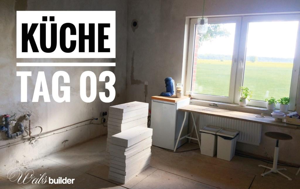 kuechetag03-01