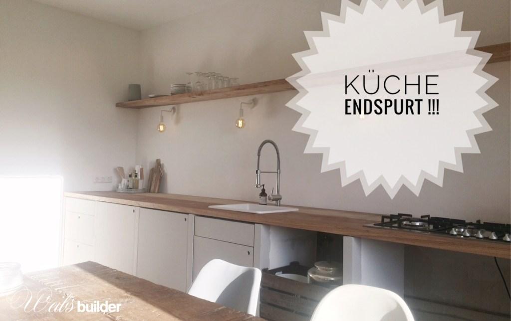 kueche-endspurt-01