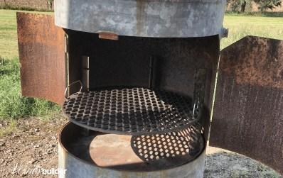 weibsbuilder-grill-01