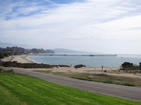 陽光、沙灘...比基尼?
