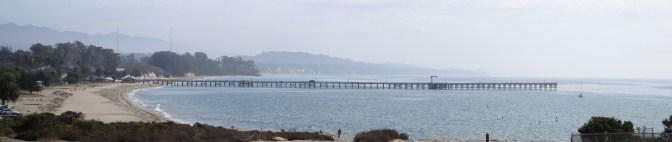 2012 秋 Southern California