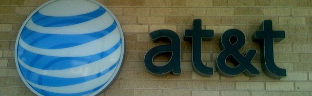 AT&T Mobile Share Value Plan新優惠