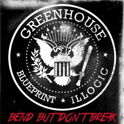 bendbutdontbreak_cover