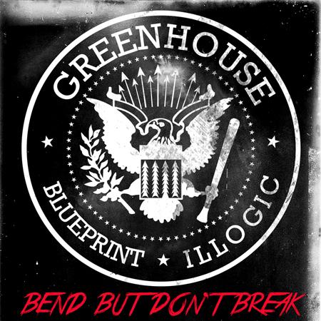 bendbutdontbreak_cover_small