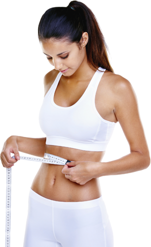 indian weight loss diet